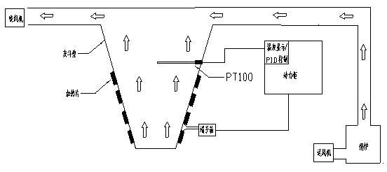 电路 电路图 电子 原理图 552_246